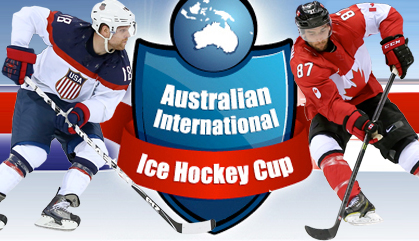 international ice hockey July 2017